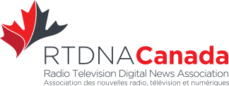 rtdna-logo-updated-main