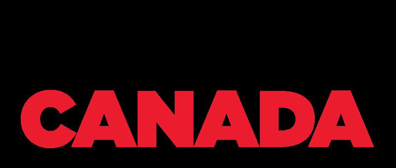 RTDNA Canada